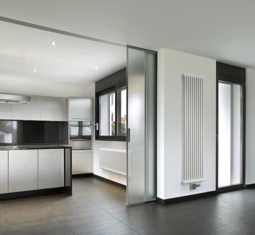 VASCO radiator | Van CleynenBreugel Bart bv