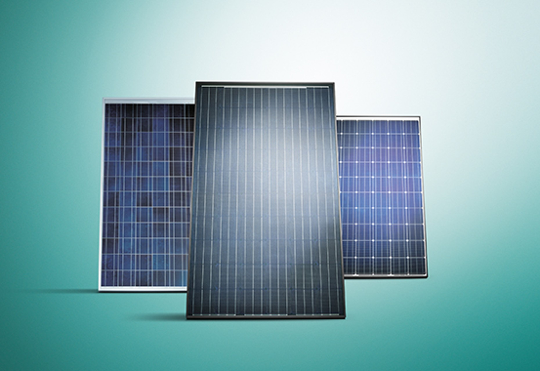 Vaillant zonne energie | Van CleynenBreugel Bart bv